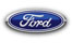 car key programming for ford