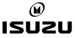 car key for isuzu