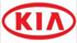 car key programming for kia