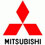 car keys for mitsubishi