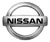 car key for nissan