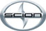 scion car key